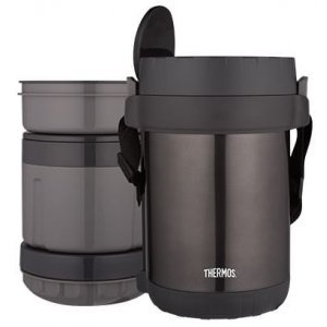 Thermos Voedselcontainer 1800 ml