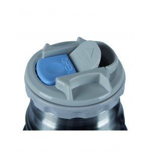 Thermos Thermax Thermosfles 500ml