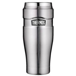 Thermos King Tumbler Koffiebeker 470 ml