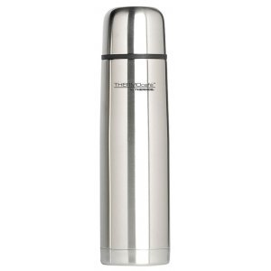 Thermos Thermocafe Thermosfles 1000 ml