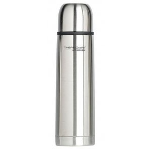 Thermos Thermocafe Thermosfles 500ml