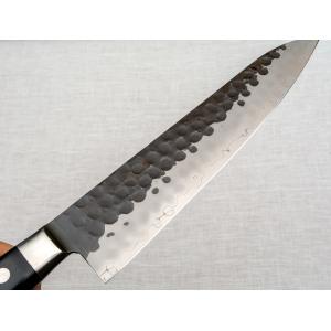 Tojiro DP3 Tsuchime koksmes 21cm
