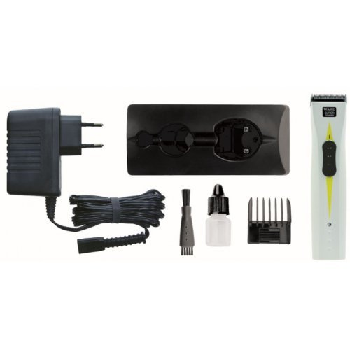 Wahl Super Trimmer