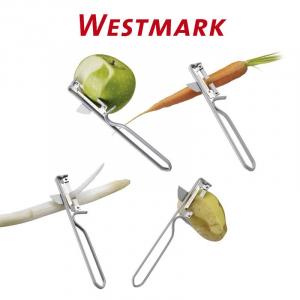Westmark Famos Dunschiller