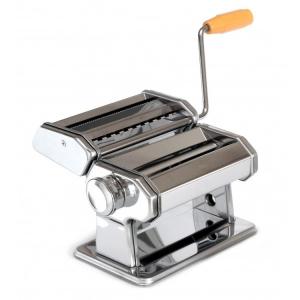 Inno Cuisinno Pastamachine