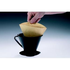 Westmark Koffiefilterhouder Maat 6