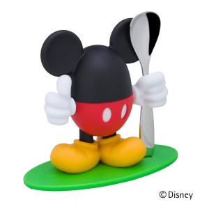 WMF McEgg Mickey Mouse Eierdopje