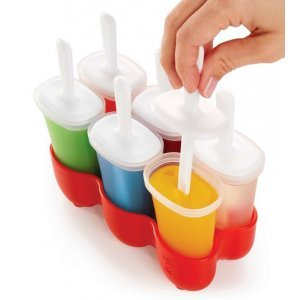 Koji Icelolly Pop Maker