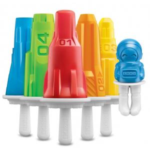 Zoku Ijsjesmaker Space Pops