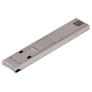 Zwilling Zeer Compacte Nagelknipper