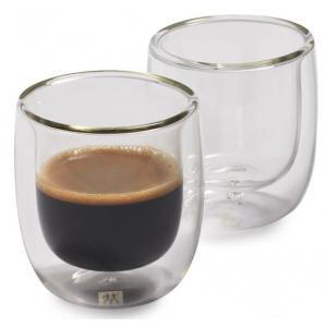 Zwilling Sorento Dubbelwandige Glazen 80 cl (2 stuks)