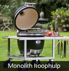 Monolith koophulp