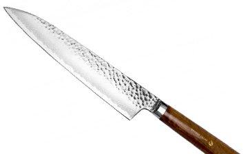 Accessoires voor messen en keukengerei