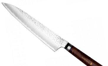 handgemaakte Japanse messen