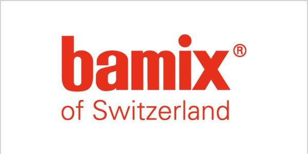 bamix dealer