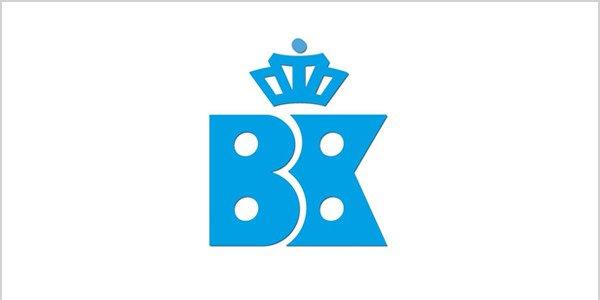 bk dealer
