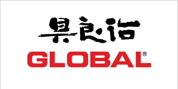 Global dealer