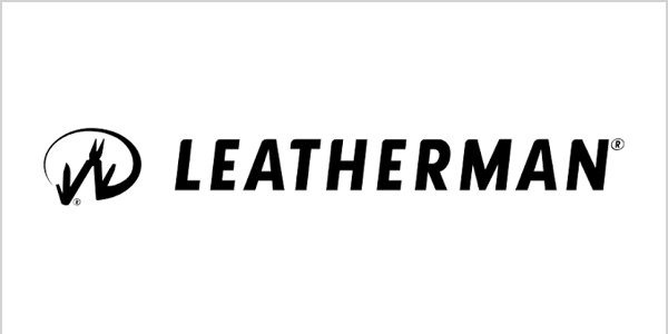 leatherman dealer