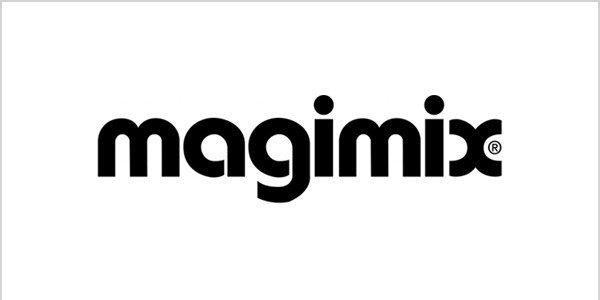 magimix dealer
