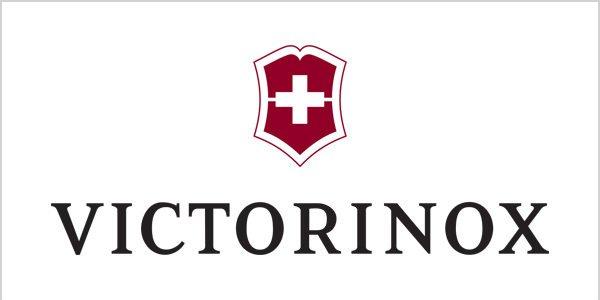 victorinox dealer
