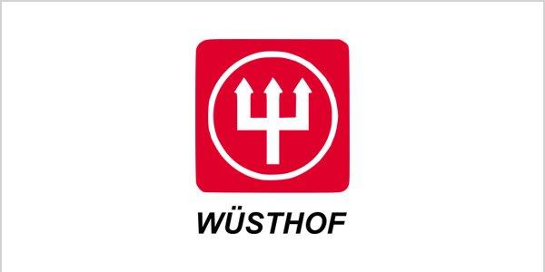 wusthof dealer