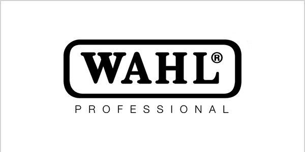 wahl premium dealer