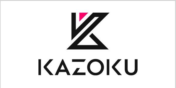 kazoku dealer