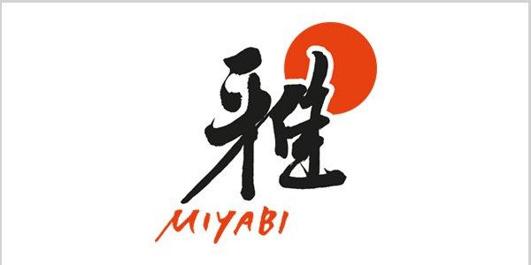 miyabi dealer