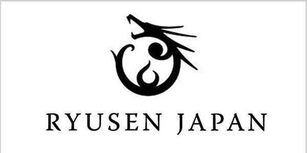 Ryusen dealer