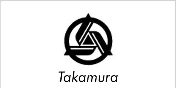 Takamura dealer