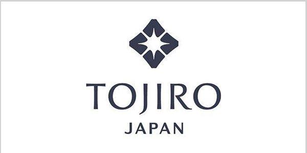 tojiro dealer