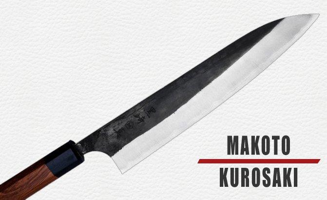 Makoto messen