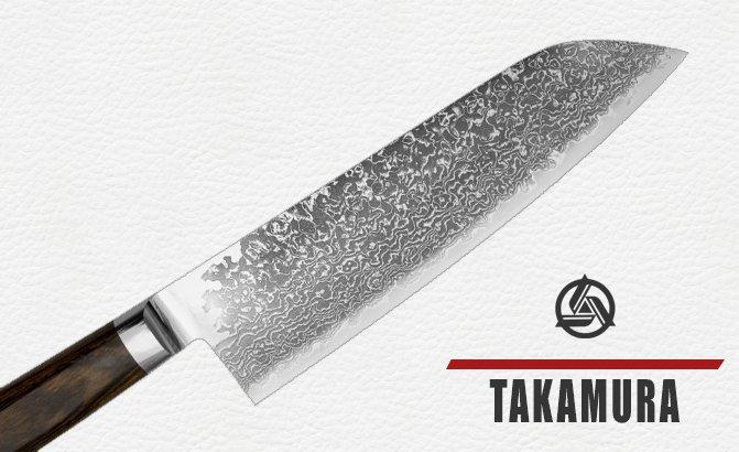 Takamura messen