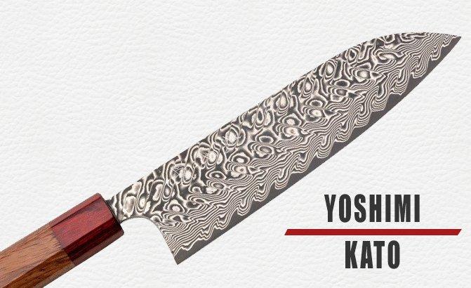 Yoshimi Kato